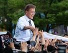 Hàn Quốc: Sự trở lại của chính sách đối ngoại tự do