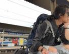 """Hành trình """"vạn dặm độc hành"""" Đông Âu của chàng trai gốc Việt"""