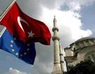 Kích hoạt đòn đoạn tuyệt của NATO với Thổ Nhĩ Kỳ