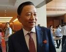 Bộ trưởng Công an: Không cho phép tử tù hiến tạng