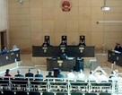 Trung Quốc xét xử nhóm buôn bán cô dâu người Việt