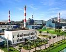 Năng lượng Hòa Phát: Chủ động nguồn điện, thu hồi và tái sử dụng nước tới hơn 70%