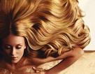 8 cách giúp tóc mọc nhanh hơn