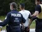 Đức: Tội phạm tình dục từ dân di cư tăng gấp đôi trong vòng 1 năm
