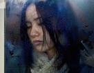 """Hình ảnh """"nghẹt thở"""" trên những chuyến tàu chật kín người ở Nhật Bản"""