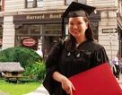Bài luận thể hiện tài quan sát tuyệt vời của 9X gốc Việt đỗ Harvard