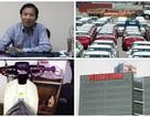 """""""Nóng"""" từ chiếc Dream II Thái giá 600 triệu đồng đến biến động nhân sự PVN, Sabeco"""