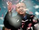 Lời kêu gọi lạ của Tổng thống Thổ Nhĩ Kỳ