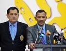 """AFF bó tay với """"trò hề"""" của chủ nhà Malaysia"""