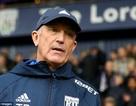 Huấn luyện viên thứ 5 bị sa thải ở Premier League