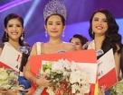 Bộ Văn hoá phạt Ban tổ chức hoa hậu Đại Dương 4 triệu đồng