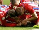 Fernando Torres bất tỉnh nhân sự sau chấn thương kinh hoàng