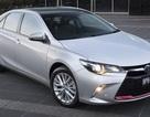 """Toyota """"chào tạm biệt"""" ngành công nghiệp ô tô Australia"""