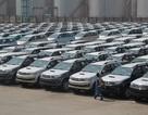 Sẽ siết chặt nguồn gốc ô tô giá rẻ Ấn Độ, Thái Lan nhập về Việt Nam