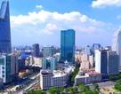 Hà Nội được cấp vốn Ngân sách gấp đôi TP.HCM