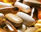 Thực phẩm chức năng ngày càng độc hại?