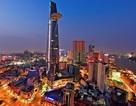 TPHCM vượt thung lũng Silicon về xếp hạng tăng trưởng toàn cầu