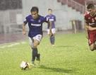 Than Quảng Ninh thắng ngược CLB TPHCM trong ngày HLV Miura dự khán