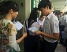 Tuyển sinh lớp 10 tại TPHCM: Nhiều trường học sinh chưa thi đã chắc đậu?