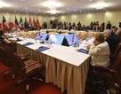 Cuộc họp báo lúc nửa đêm và lý do Thủ tướng Canada vắng hội đàm TPP