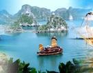 Thủ tướng nêu 5 câu hỏi cho ngành Du lịch