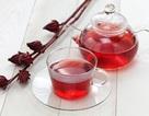 Trà artiso đỏ: Lợi ích sức khỏe và nguy cơ