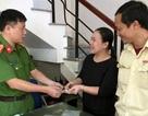 Trao trả tài sản cho du khách Buôn Ma Thuột đánh rơi ở Thủ đô