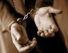 Kết thúc hành trình trốn nã của gã kẻ cướp sau 28 năm
