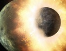 Giả thuyết mới về nguồn gốc sắt trên Trái đất