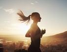 Trái đất ấm lên: Tin không vui cho sức khỏe