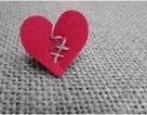 """Hiệu ứng giả dược giúp làm lành """"trái tim tan vỡ"""""""