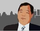 """Trầm Bê: Tham vọng """"ông trùm"""" và dấu vết """"nghiệt ngã"""" tại Sacombank"""