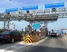 Thống nhất giảm phí BOT quốc lộ 1 qua tỉnh Quảng Bình