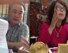 """Dùng chiêu bài """"Trái tim Việt Nam"""" lừa hàng chục tỷ đồng của người nghèo"""