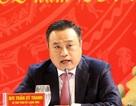 Thủ tướng bổ nhiệm ông Trần Sỹ Thanh làm Chủ tịch PVN