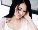 Hoa hậu Trần Thị Quỳnh để lộ hình xăm bí ẩn trong ngày sinh nhật