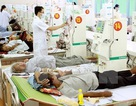 Trăn trở nâng cao chất lượng y tế phục vụ người dân