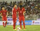 """HLV Lê Thụy Hải: """"U20 Việt Nam đá thế thì lo cho World Cup lắm!"""""""