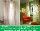 """Những mẹo trang trí nhà cửa đơn giản nhưng vẫn """"đẹp miễn chê"""""""