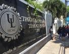 ĐH Luật TPHCM công bố kết quả sơ tuyển, hơn 4400 thí sinh lọt vào vòng kiểm tra năng lực