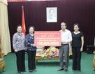 Quỹ Khuyến học Việt Nam ủng hộ 150 triệu đồng giúp đỡ các trường học ở vùng lũ Yên Bái