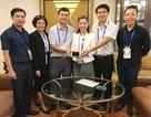Trao trả tài sản thất lạc cho đại biểu quốc tế dự hội nghị APEC 2017