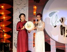 Thu Vọng Nguyệt khép lại, chuyện quảng bá văn hóa Hà Nội mở ra