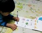 Hàn Quốc: Trẻ 2 tuổi đã đi học thêm
