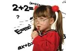 Trắc nghiệm: Đố bạn làm thật nhanh các phép tính đơn giản về căn bậc 2