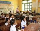 Quảng Trị: Phân bổ hơn 300 tấn gạo hỗ trợ học sinh các xã đặc biệt khó khăn