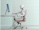 Trí tuệ nhân tạo sắp vượt trội con người trong mọi ngành nghề