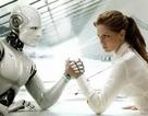 """Trí tuệ nhân tạo tự """"sản sinh"""", sắp vượt qua tầm kiểm soát của con người?"""