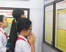 154 tư liệu khẳng định chủ quyền Việt Nam ở Trường Sa, Hoàng Sa