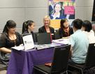 DHS Việt Nam cần biết – Những suất học bổng giá trị từ các trường danh tiếng nước ngoài